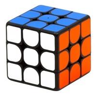 Головоломка Кубик Рубика Xiaomi 3x3x3 Giiker Super Cube i3S (V2)